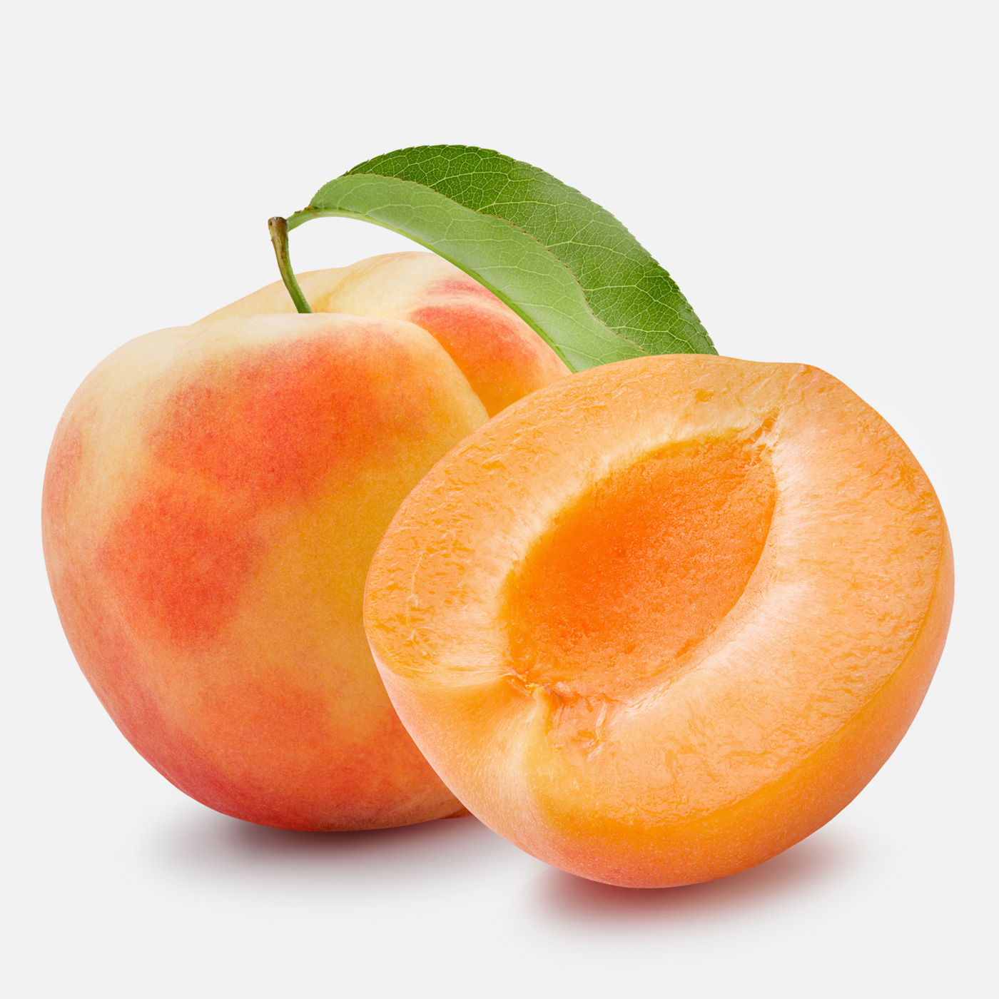 Using apricots, unlock the possibilities for flavours, aromas and sweeteners in animal feed and pet food production