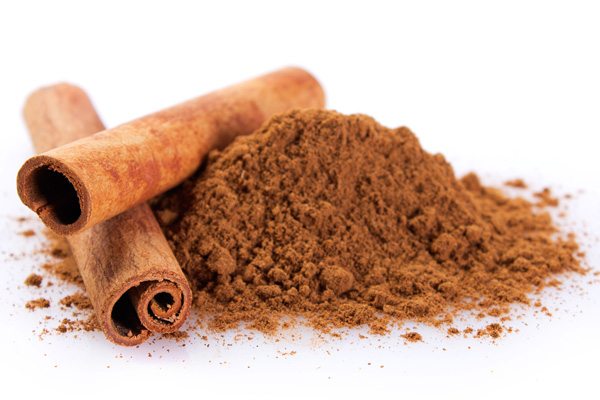 Using cinnamon, unlock the possibilities for flavours, aromas and sweeteners in animal feed and pet food production