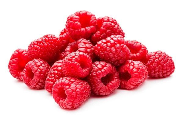 Using raspberries, unlock the possibilities for flavours, aromas and sweeteners in animal feed and pet food production